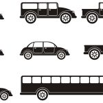 タイヤ保管サービスの魅力とは?!高い注目度を集める業者3選!