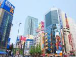 東京の貸しトランクルーム