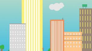 ハローストレージ 葛飾区のアイキャッチ画像