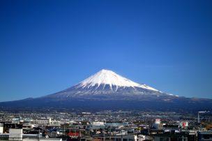 ハローストレージ さいたま県古川市のアイキャッチ画像