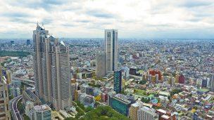 ハローストレージ 新宿区のアイキャッチ画像