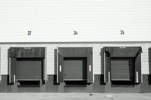 キュラーズ港区のアイキャッチ画像