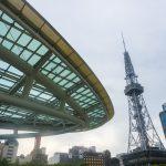 キュラーズ(Quraz)を名古屋市中区の栄エリアで賢く利用!買い物や遊びのついでに収納上手