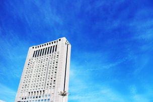ハローストレージ 古賀市のアイキャッチ画像