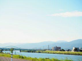ハローストレージ 久留米市のアイキャッチ画像