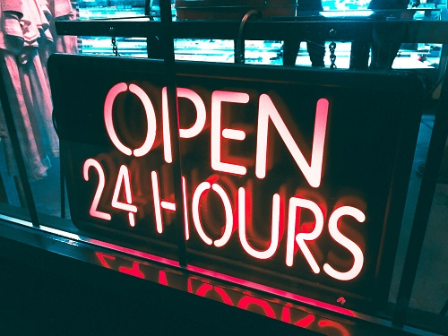 24-hours-free-in-and-out